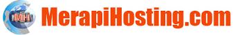 Hosting SSD Murah ,Domain Hosting Murah, Domain,Jasa Website Jogja