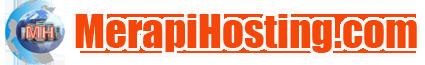 Web Hosting Murah,Domain Hosting Murah,Jasa Pembuatan Website Jogja