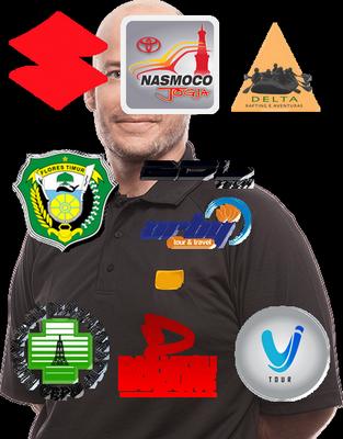 Image Result For Memilih Jasa Domain Dan Hosting