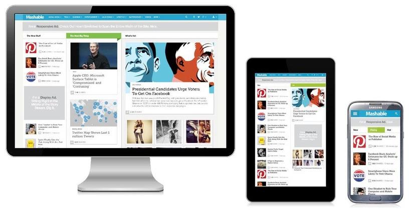 jasa-pembuatan-website-murah-di-cilacap-kroya-dan-sekitarnya